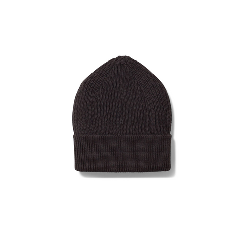 Andersen-Andersen - Beanie Long - Hunting Green