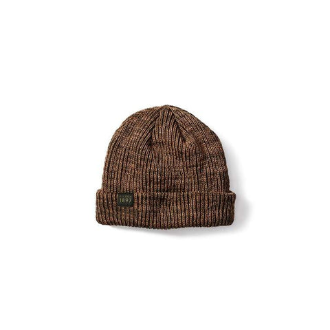 Filson Húfa - Watch Cap