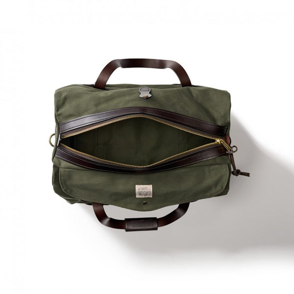 Filson - Duffle Bag Small - Otter Green