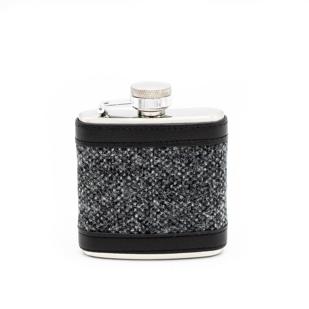 K&S Vasapeli - Icelandic Tweed - Gimbill 3oz.