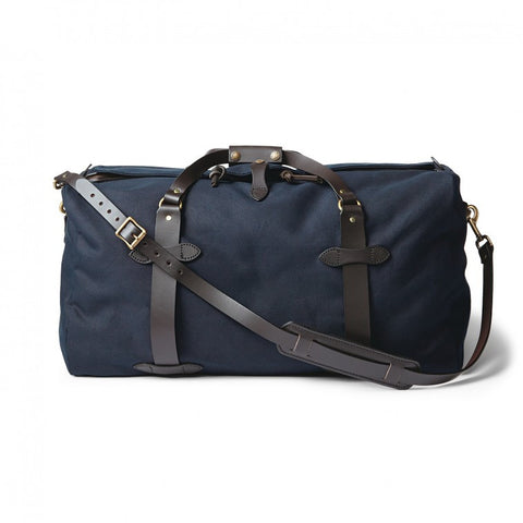 Filson - Duffle Bag Large - Navy