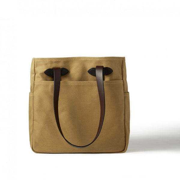 Filson - Tote Bag - Tan