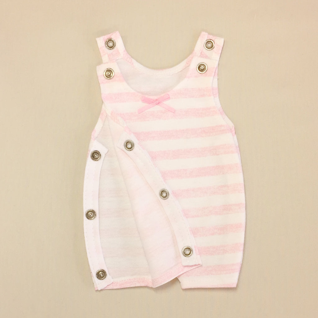 nicu adapted preemie baby overalls