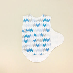 safe nicu wrap clothing for preemie baby