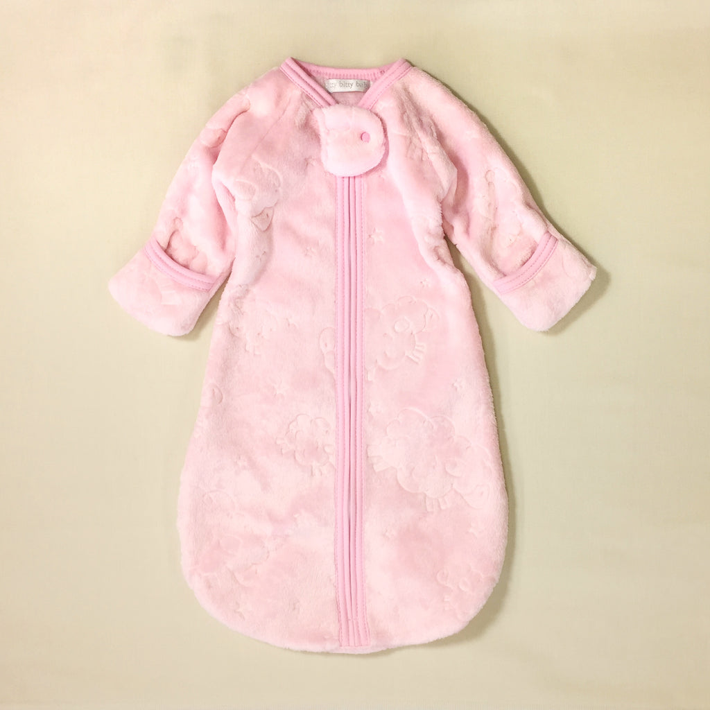 Itty Bitty Baby Boutique 79163814d