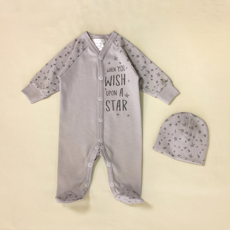 Upon A Star Sleeper Set