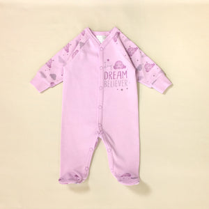 Day Dream Believer Sleeper Set