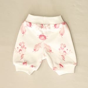 Pressed Rose Vintage Rose Dress bloomers Made in Canada