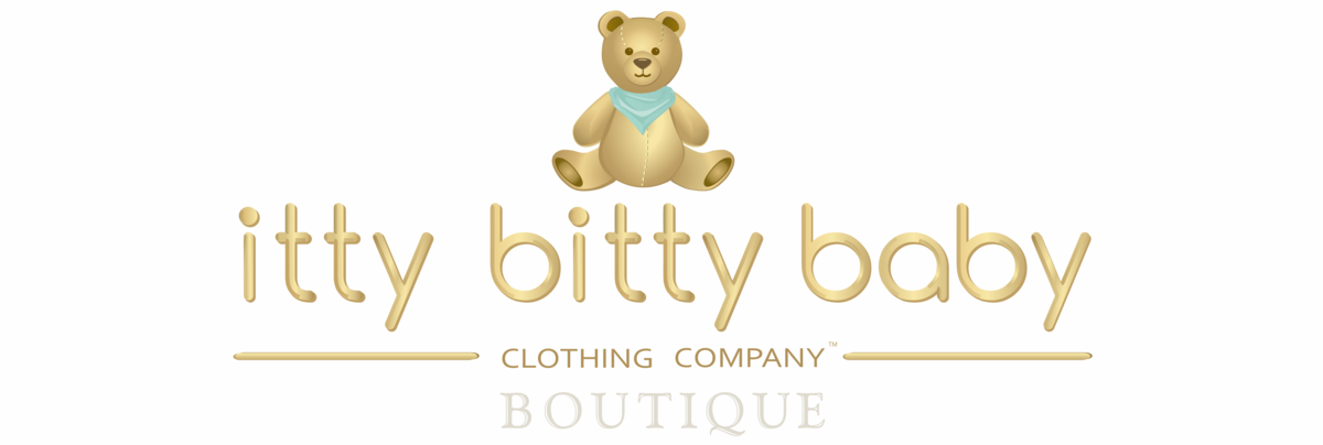 Itty Bitty Baby Boutique