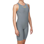 Powerskin Women's R-EVO ONE Fullbody Open Back