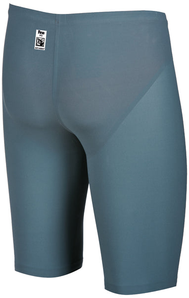 Powerskin Men's R-EVO ONE Jammer