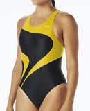 TYR Alliance Splice Maxfit