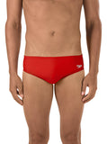 Speedo PowerFLEX Eco Solid Brief