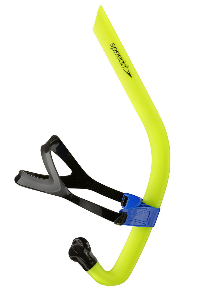 Speedo Bulleet Head Snorkel
