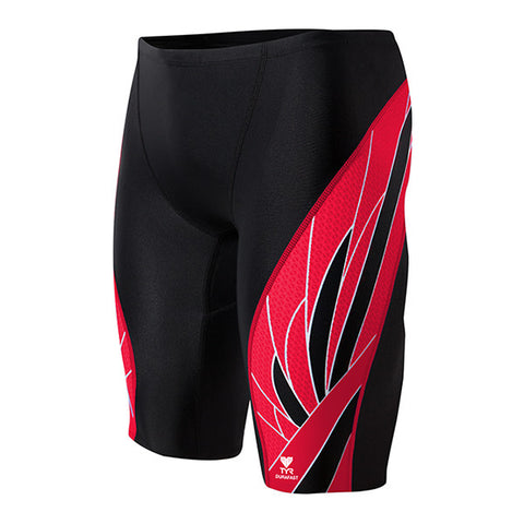 TYR The Phoenix Splice Jammer (Black/Red)