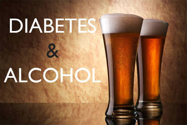 Could BAC Results for Diabetics Read Higher Than Normal?