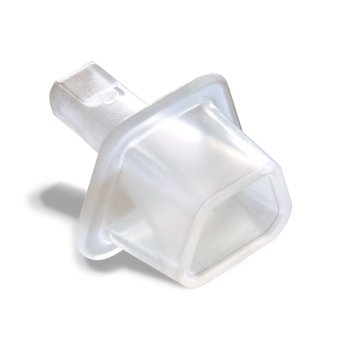 BACtrack Mobile Breathalyzer Mouthpieces