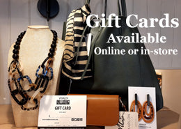 Vivaldi Accessories Gift Card