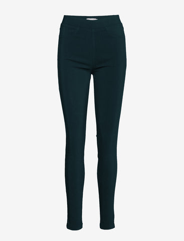 B Young Keira Jegging Navy