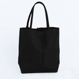 Marlon Leather Shopper Bag Various Colours