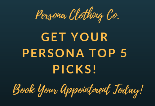 Canistota Saturday Persona Top 5