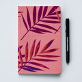 Ferns Notebook - George Brown College