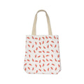 Water Melon Tote Bag