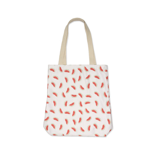 Water Melon Tote Bag - George Brown College