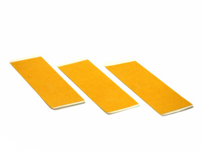 BluTrack® Adhesive Pads