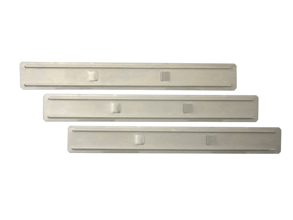 BluTrack® Anchor Bars (3 pack)