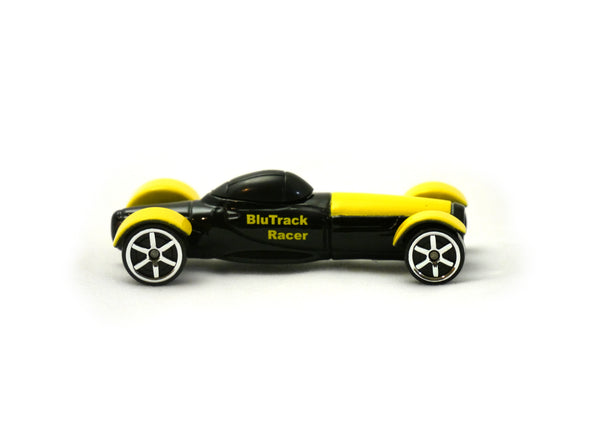 BluTrack® Racers (3 pack)