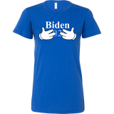 Joe Biden True 2020 T-Shirt