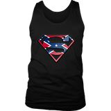 Super Rebel Pure Rebel Shirt