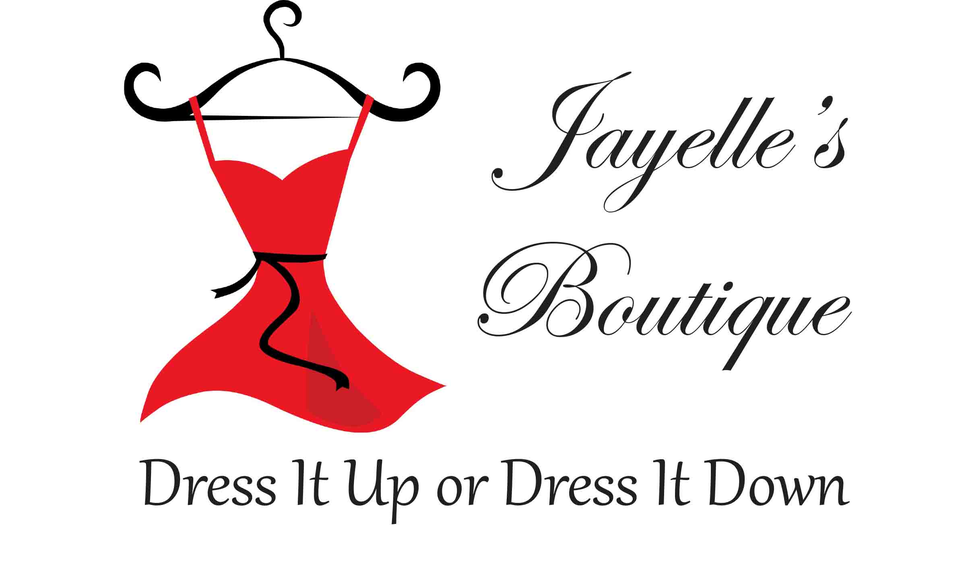 Jayelle's Boutique