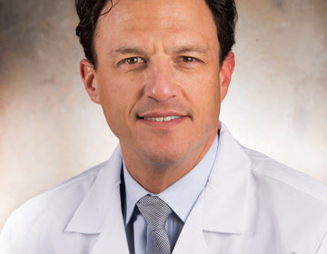 Dr. Scott Eggener on Focal Therapy for Prostate Cancer