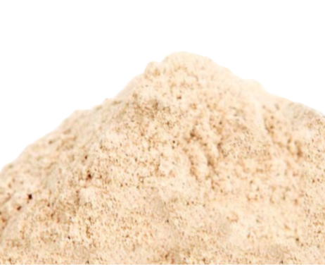 Buckwheat Flour (Light)