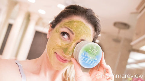 Is Your Skin Purging or Just Breaking Out? | TruSelf Organics