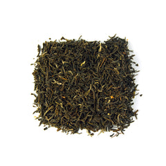 Green Tea White Jasmine