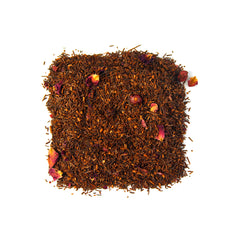 Rooibos Pomegranate