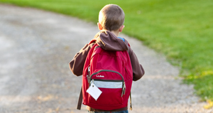 Back-to-School: Tips for Parents of Children with Special Needs