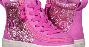 Top Tips For Finding the Right Shoes for Children With Special Needs