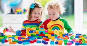 Lego_SpecialKids.Company_Toys_Autism_Special_needs