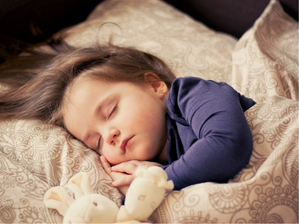 How to Resolve Bedwetting Issues