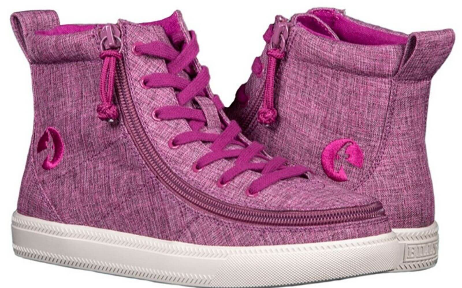 billy_footwear_shoes_for_women_with_special_needs_adults