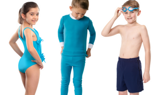 Kes-Vir_special needs children incontinent swimwear
