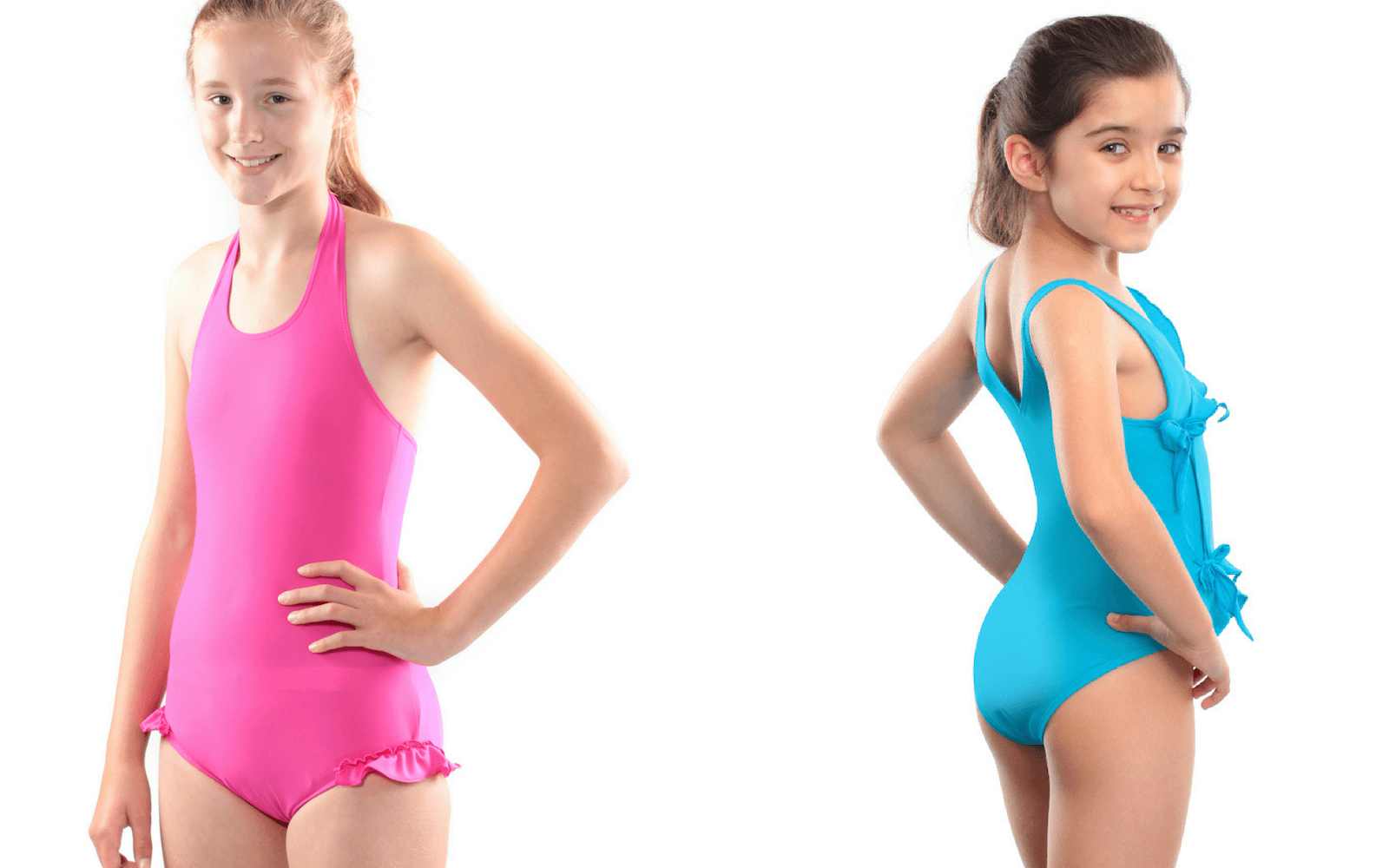 specialist_swimwear_for_special_needs_kids_girls_adaptive_clothing