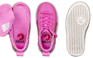 billy_footwear_for_girls_adaptable_shoes_and_boots_for_kids_with_special_needs