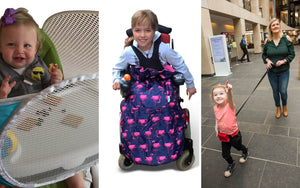 accessories_for_special_needs_kids_buggies_and_wheelchairs