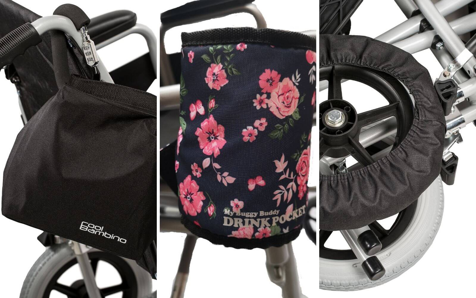 MyBuggyBuddy_accessories_for_wheelchairs_and_special_needs_buggies