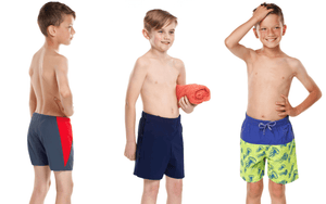 specialist_swimwear_shorts_for_special_needs_kids_boys_adaptive_clothing